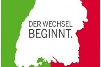 Tierschutz im Koalitionsvertrag Baden-Württemberg