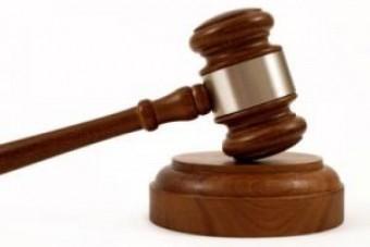 Schlachthofbetreiber vor Gericht