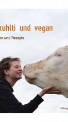 Multikuhlti und vegan - Hof Butenland