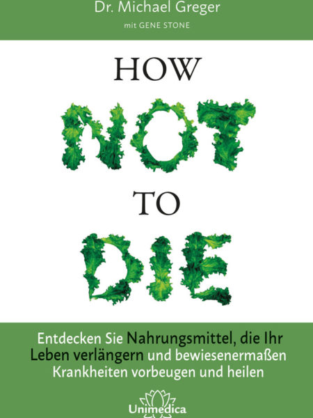 how-not-to-die-cover
