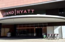 Hyatt Hotels zukünftig weltweit ohne Käfigeier