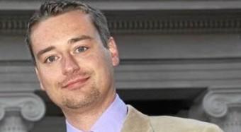 Nerzfarmer verliert erneut vor Gericht