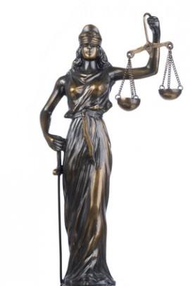 Gerichtsurteile: Was kostet das Quälen eines Tieres