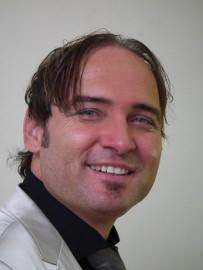 Kurt Schmisinger - Portrait