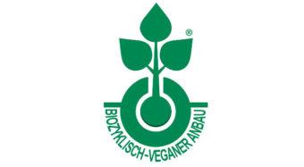 Themenabend zur biozyklisch-veganen Landwirtschaft
