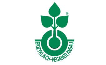 Erste biozyklisch-vegane Betriebe anerkannt