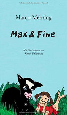 Max und Fine