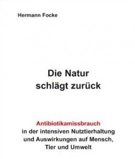 Focke Natur schlägt zurück