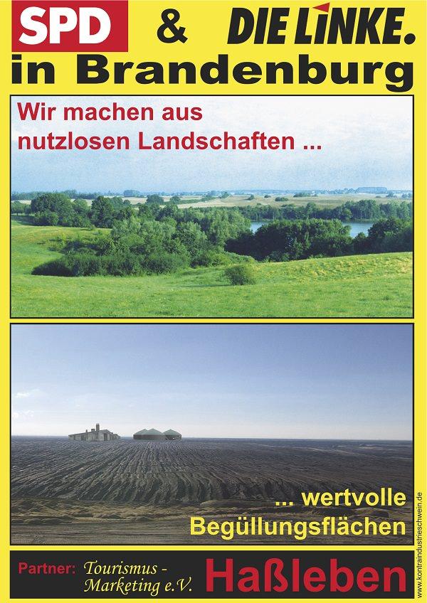 nutzlose-landschaften
