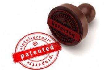Einspruch gegen Patent auf Schimpansen