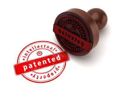 Stempel: Patent auf Schimpansen erteilt