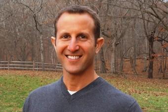 Paul Shapiro: eine Tierschutzlegende