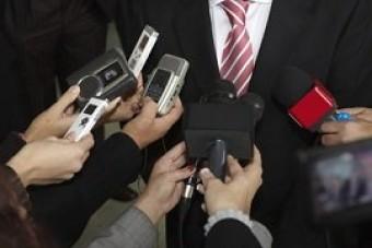 Abgeordnete antworten: Gesetzesbrüche in der Nutztierhaltung