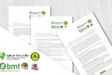 Positionen – Bündnis für Tierschutzpolitik
