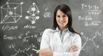 Professoren gegen die organisierte Verantwortungslosigkeit (Massentierhaltung)