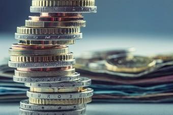 Mehrwertsteuer-Reform gefordert