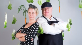 Vegane Fast-Food-Kette kommt nach Deutschland