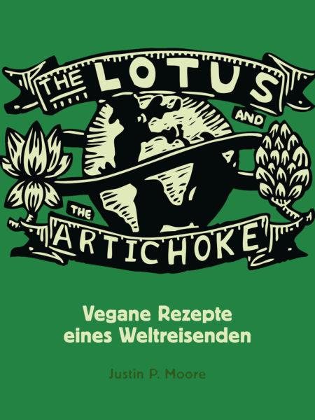 Lotus-CoverDT_070413j.indd