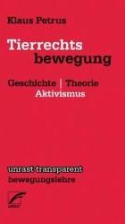 Tierrechtsbewegung - Klaus Petrus