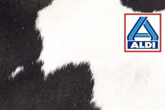 Aldi Nord erweitert Tierschutzpolitik