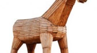 Tierschutzgesetz-Reform: ein trojanisches Pferd