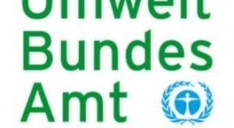 Umweltbundesamt: Zusammenhang von Fleischkonsum und Welthunger