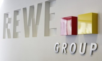 Erfolg: Rewe Group wird pelzfrei