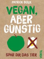 vegan-aber-guenstig-cover