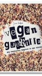 Vegan Guerilla - Sarah Kaufmann