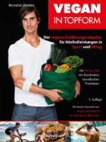 vegan-in-topform-cover