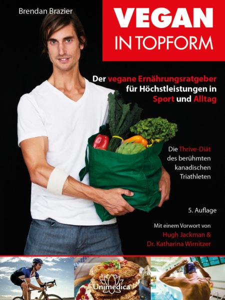 vegan-in-topform-cover