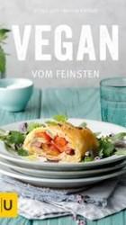 Vegan vom Feinsten - Martin Kintrup & Nicole Just