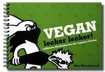 Vegan lecker lecker
