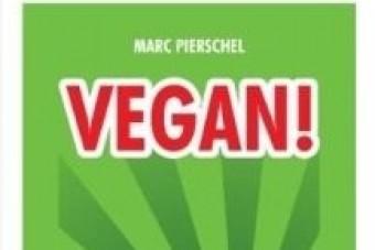 Buchbesprechung: »Vegan!«