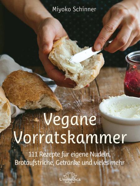 vegane-vorratskammer-cover