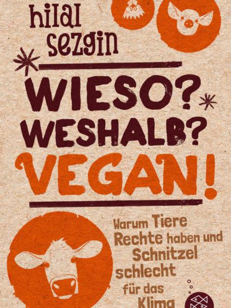 wieso-weshalb-vegan-cover